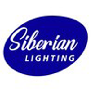 Siberian Lighting