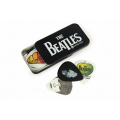 PLANET WAVES BEATLES 1CAB4-15BT1 SIGNATURE LOGO  15шт