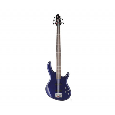 CORT ACTION-BASS-V-PLUS-BM ACTION SERIES Бас-гитара 5-ти струнная